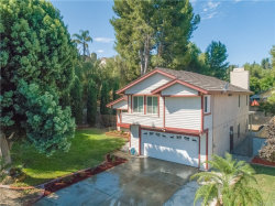 Photo of 9 Quiet Hollow Road, Pomona, CA 91766 (MLS # SW19209488)