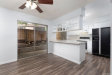 Photo of 7958 Mission Center Court, Unit C, Mission Valley, CA 92108 (MLS # SW19209992)