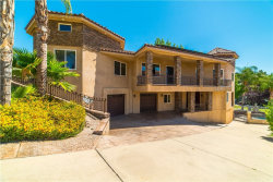 Photo of 29710 Buggywhip Court, Canyon Lake, CA 92587 (MLS # SW19210772)