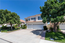 Photo of 45460 Via Jaca, Temecula, CA 92592 (MLS # SW19212776)