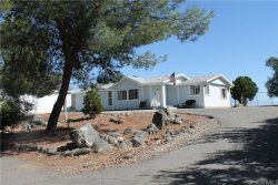 Photo of 33310 Homestead Lane, Wildomar, CA 92595 (MLS # SW19213186)