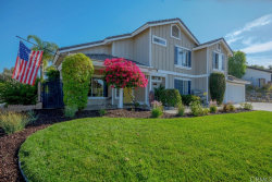 Photo of 2391 Red Cloud Court, Norco, CA 92860 (MLS # SW19214066)