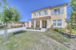 Photo of 29892 Lomond Drive, Menifee, CA 92585 (MLS # SW19216675)
