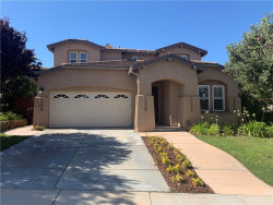 Photo of 33853 Madrigal Court, Temecula, CA 92592 (MLS # SW19219108)