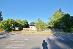 Photo of 1049 Palm Avenue, Beaumont, CA 92223 (MLS # SW19219540)