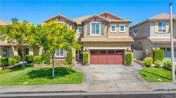 Photo of 45736 Camino Rubi, Temecula, CA 92592 (MLS # SW19219571)