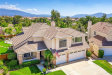 Photo of 32241 Corte Carmela, Temecula, CA 92592 (MLS # SW19222764)