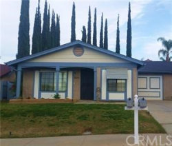 Photo of 28254 Chula Vista Drive, Menifee, CA 92586 (MLS # SW19225257)