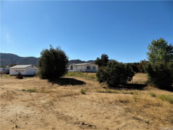 Photo of 44270 Anderson Lane, Anza, CA 92539 (MLS # SW19232798)