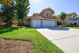 Photo of 39770 Roripaugh Road, Temecula, CA 92591 (MLS # SW19232981)