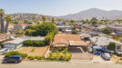 Photo of 825 Sacramento Avenue, Spring Valley, CA 91977 (MLS # SW19233326)