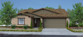 Photo of 29497 Marblewood Court, Winchester, CA 92596 (MLS # SW19237490)