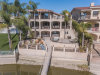 Photo of 30316 Skippers Way Drive, Canyon Lake, CA 92587 (MLS # SW19238565)