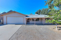 Photo of 1498 Taylor Avenue, Escondido, CA 92027 (MLS # SW19248432)