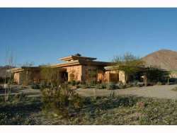 Photo of 742 N Di Giorgio Road, Borrego Springs, CA 92004 (MLS # SW19250497)