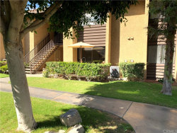 Photo of 31200 Landau Boulevard, Unit 1705, Cathedral City, CA 92234 (MLS # SW19256785)