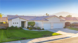 Photo of 83191 Laurence Drive, Thermal, CA 92274 (MLS # SW19259328)