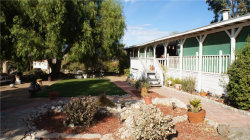 Photo of 29895 Central Avenue, Nuevo/Lakeview, CA 92567 (MLS # SW19259577)
