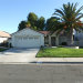 Photo of 44736 Avita Circle, Temecula, CA 92592 (MLS # SW19260063)