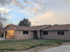 Photo of 571 Parker Place, Blythe, CA 92225 (MLS # SW19261190)