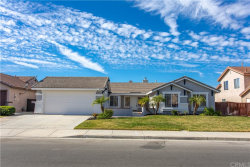 Photo of 36415 Cognac Street, Winchester, CA 92596 (MLS # SW19265239)