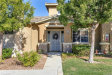 Photo of 33522 Emerson Way, Unit A, Temecula, CA 92592 (MLS # SW19276570)
