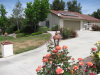 Photo of 40720 Carmelita Circle, Temecula, CA 92591 (MLS # SW19278532)
