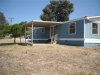 Photo of 22055 Mombo Way, Nuevo/Lakeview, CA 92567 (MLS # SW20007785)