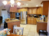 Photo of 23619 Cutter Drive, Canyon Lake, CA 92587 (MLS # SW20009989)
