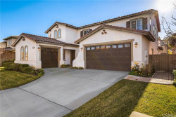 Photo of 31557 Seastar Place, Temecula, CA 92592 (MLS # SW20010321)