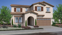 Photo of 11951 Foster Place, Victorville, CA 92393 (MLS # SW20011382)