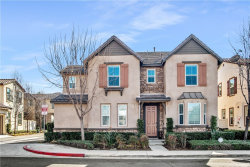 Photo of 40282 Cape Charles Drive, Temecula, CA 92591 (MLS # SW20011647)