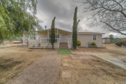 Photo of 58755 Red Shank Road, Anza, CA 92539 (MLS # SW20012701)