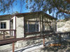 Photo of 44060 White Mountain Road, Aguanga, CA 92536 (MLS # SW20012738)