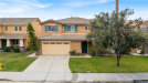 Photo of 46201 Sharon Street, Temecula, CA 92592 (MLS # SW20013788)