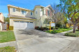 Photo of 27524 Lock Haven Court, Temecula, CA 92591 (MLS # SW20014633)