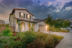 Photo of 44250 Phelps Street, Temecula, CA 92592 (MLS # SW20014880)