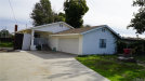 Photo of 12762 West Street, Garden Grove, CA 92840 (MLS # SW20014934)