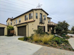 Photo of 1517 White Sage Way, Carlsbad, CA 92011 (MLS # SW20015593)