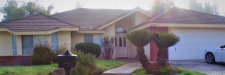 Photo of 450 Colby Place, Porterville, CA 93257 (MLS # SW20015917)