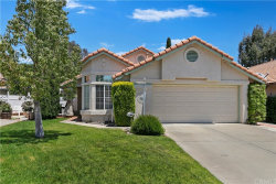 Photo of 27433 Family Circle, Sun City, CA 92586 (MLS # SW20015962)