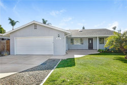 Photo of 1045 Laguna Drive, Carlsbad, CA 92008 (MLS # SW20016110)
