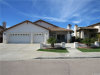Photo of 10136 Pinery Grove, Lakeside, CA 92040 (MLS # SW20022827)