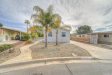 Photo of 30993 Paradise Palm Avenue, Homeland, CA 92548 (MLS # SW20032301)