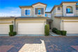 Photo of 143 Trofello Lane, Aliso Viejo, CA 92656 (MLS # SW20036608)