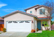 Photo of 27548 Parkside Drive, Temecula, CA 92591 (MLS # SW20039166)