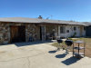 Photo of 13175 Cholla Road, Whitewater, CA 92282 (MLS # SW20041512)