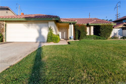 Photo of 25569 El Greco Drive, Moreno Valley, CA 92553 (MLS # SW20042492)