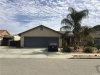 Photo of 1320 Riverstone Court, Hemet, CA 92545 (MLS # SW20043840)