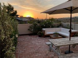 Photo of 3139 Asto Place, Carlsbad, CA 92010 (MLS # SW20049600)